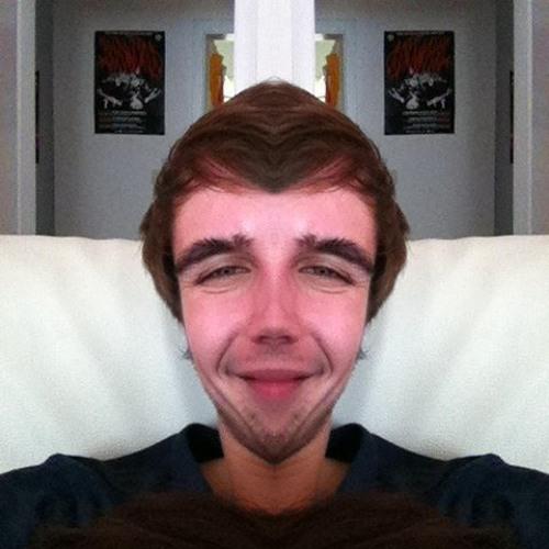 [Baraka]'s avatar