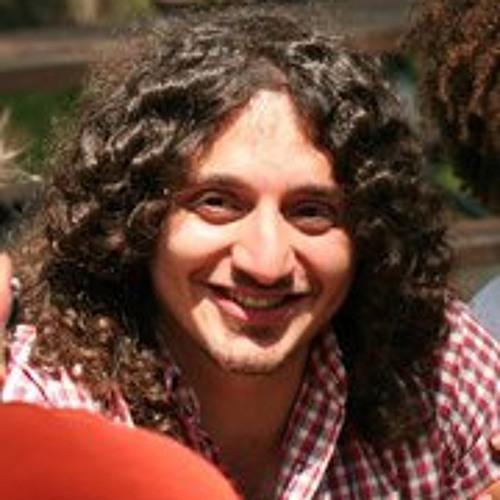 Nawar نوار A. Nour's avatar
