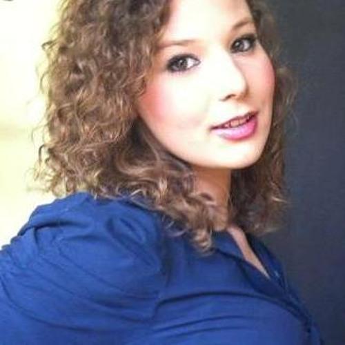 Kathi Be's avatar