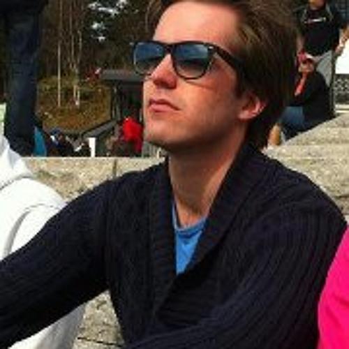 eriknyg's avatar