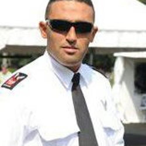 David Hamrouni's avatar
