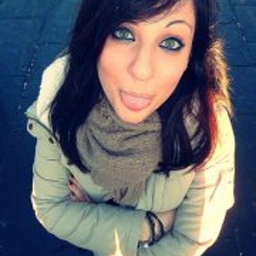 Elisabetta Vassallo's avatar