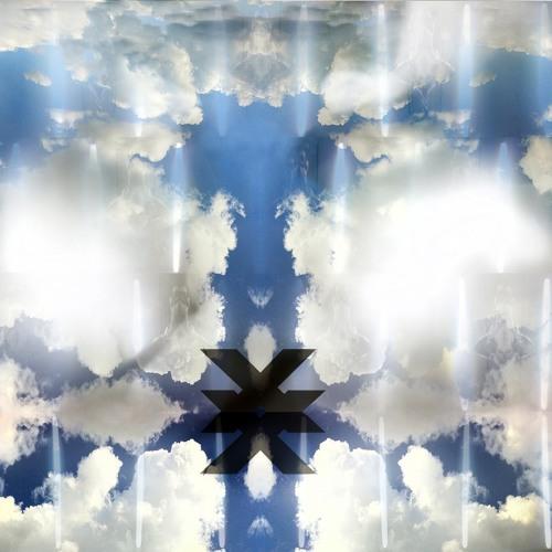 MARC]-_^[sky's avatar