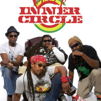 Inner Circle ft. Mykal Rose & Bizerk - ALL ABOUT THE BALL