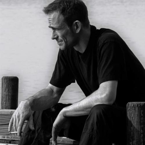 Ingo Blanke's avatar