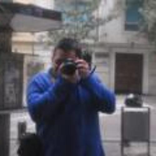 Alvaro Perez 14's avatar