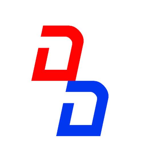 Dubstep Days's avatar