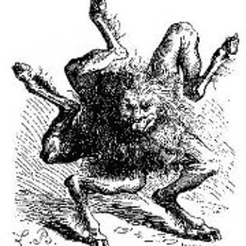 Willhelm Buer's avatar