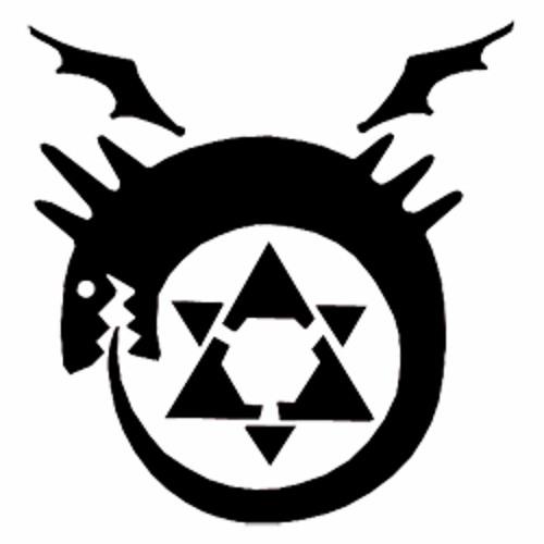 Paulorr's avatar
