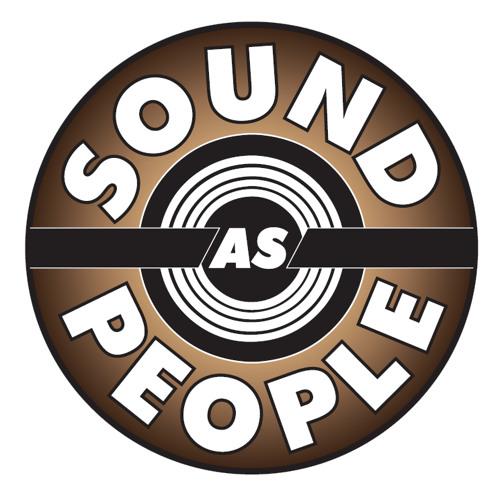 soundaspeople's avatar
