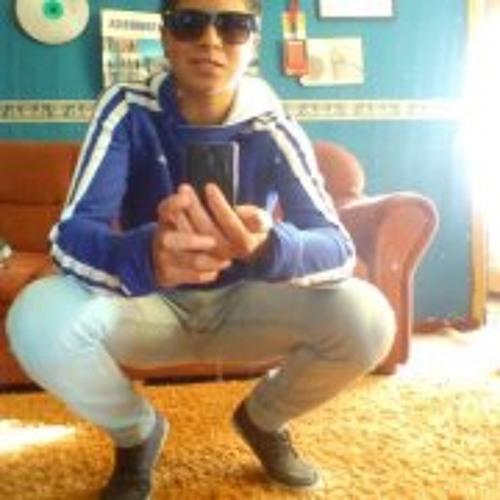 Matias Hernandez 12's avatar