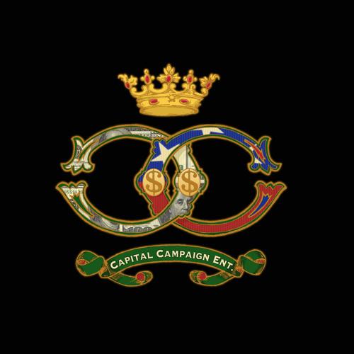 Capital Campaign Ent.'s avatar