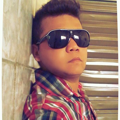 user133766029's avatar