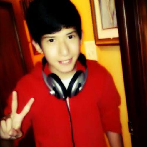 DJ-JESSE's avatar