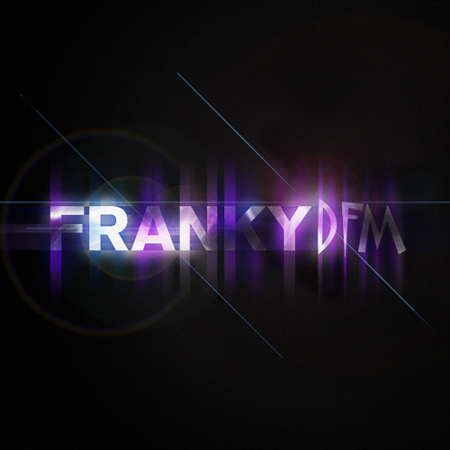 Drunken Funk Monkey's avatar