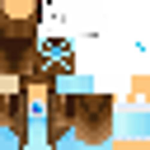 RobertMondero's avatar
