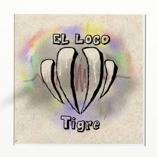 El Loco Tigre's avatar