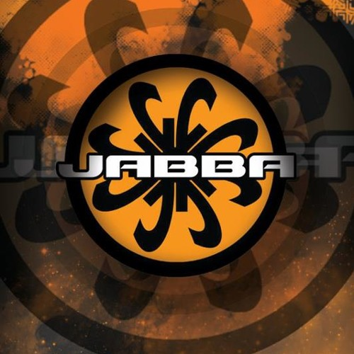 jabbamuzik's avatar