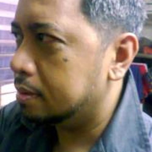 kuyang Ardo's avatar