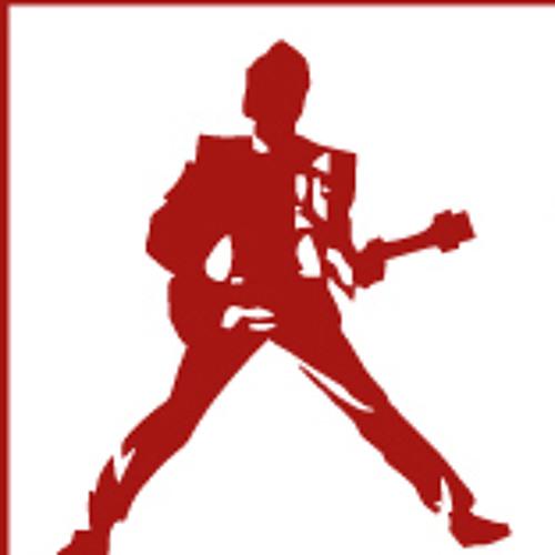 Dietz Bros. Music's avatar
