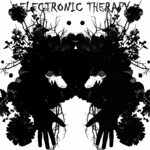 Electroniktherapy's avatar