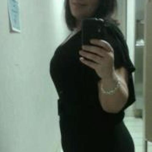 Andrea Hranac's avatar