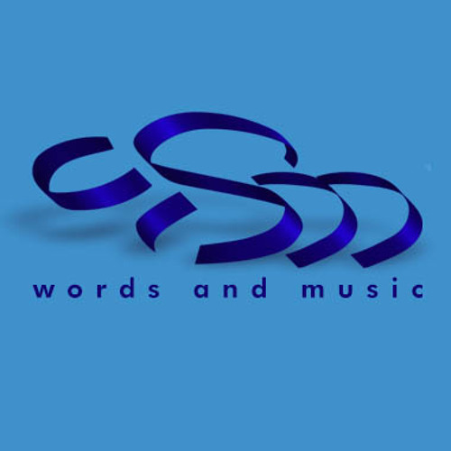Shele Sondheim CSM's avatar