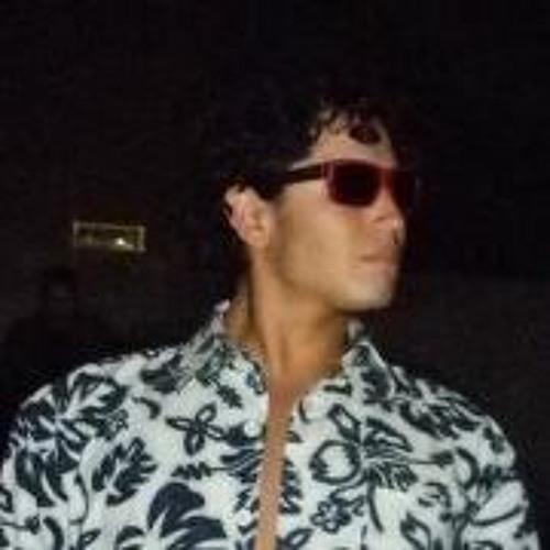 Diego Oropeza 1's avatar