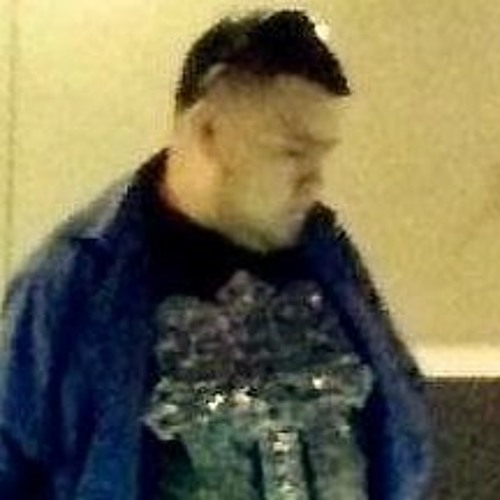Albert Gomez Jr.'s avatar