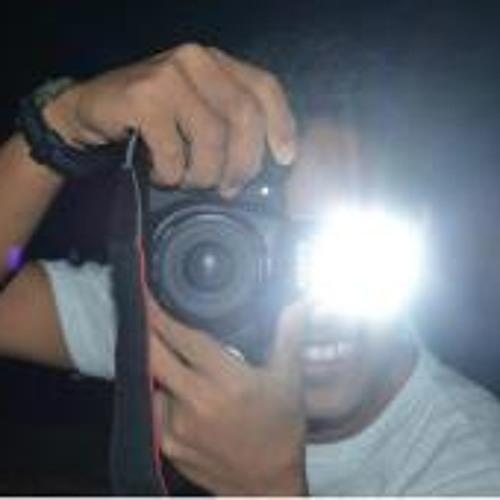 deadpointer's avatar
