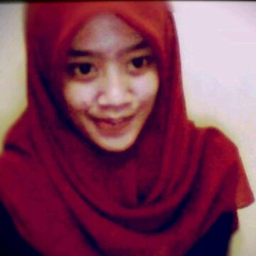 Raidha Nur Afifah's avatar