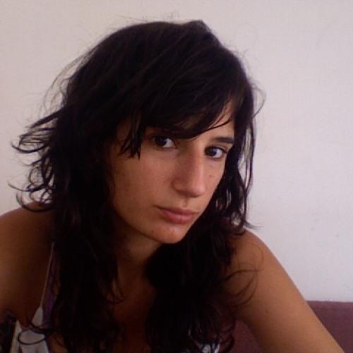 Alkyna's avatar