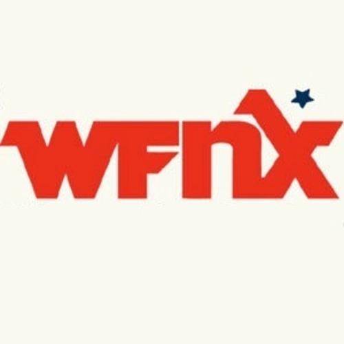 WFNX's avatar