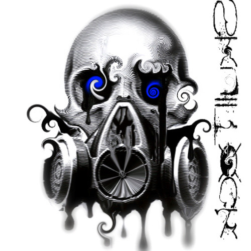 5kullteck's avatar