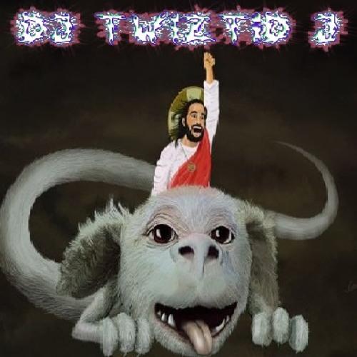 DJ Twiztid J's avatar