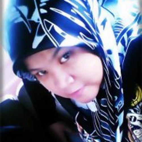 amani_syafina's avatar