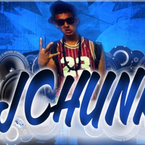 DJ CHUNKY FT. RAHH YOUNG