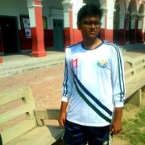 Suyash Bansal 1's avatar