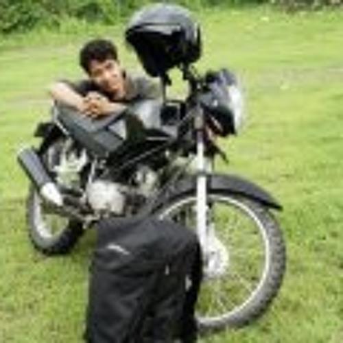 Farhan Perdana's avatar