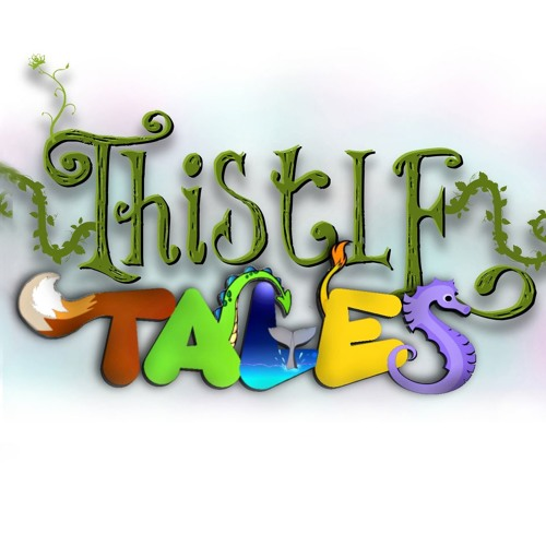 Thistle Tales's avatar