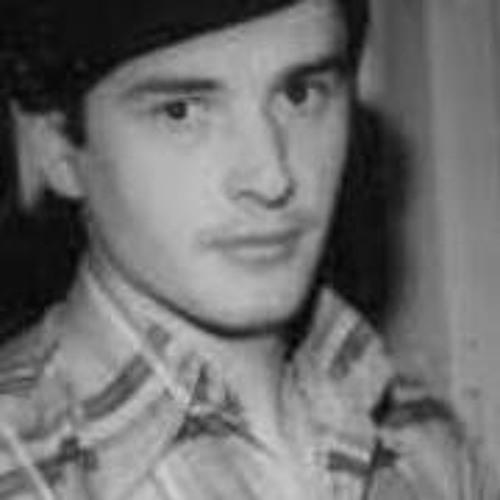 Roman Chrástek's avatar