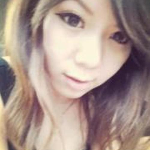 Renece1028's avatar