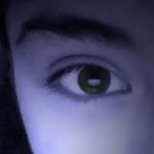 David Sam Chinchilla's avatar