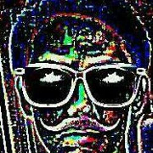 Akihiro Kawashita's avatar