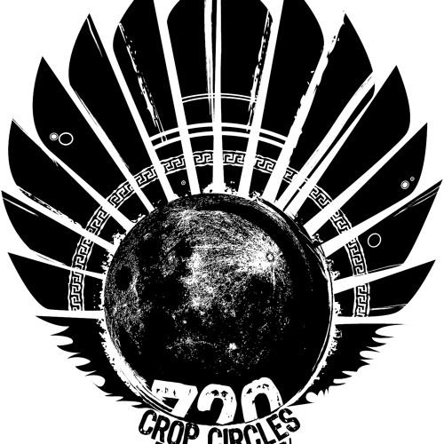 Crop Circles720's avatar