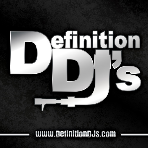 DefinitionDJs's avatar