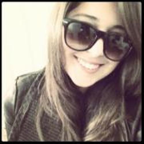 Sarah Meckes's avatar