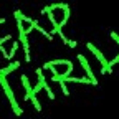 Cheap Thrillz's avatar