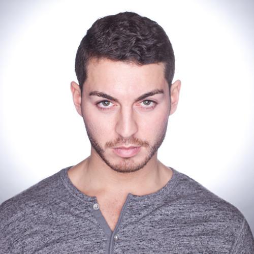 Menic's avatar