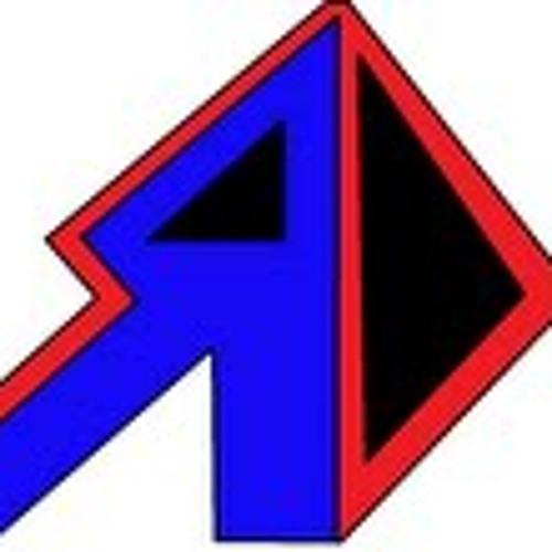 SkyRayD's avatar
